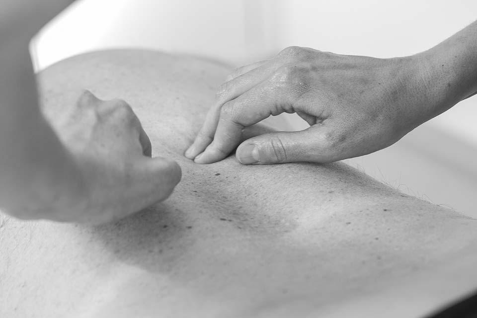 Breuss Massage 1