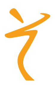 Physioteam Logo
